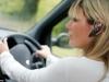 8 sai lầm các tài xế mới thường mắc phải
