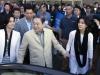Gia đình giàu nhất châu Á kiếm 28 tỷ USD trong 1 tháng