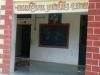 Thầy giáo rao bán nội tạng lấy tiền sửa trường học
