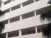 Hà Nội: Một phụ nữ nhảy từ tầng 6 Đại học Xây dựng