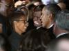 Tổng thống Obama gặp cậu bé Hồi giáo chế 'bom đồng hồ'