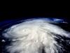 Siêu bão mạnh nhất Tây bán cầu đổ bộ Mexcio, nguy cơ gây thảm họa