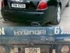 Siêu xe Rolls-Royce 17 tỷ trùng biển số với xe tải
