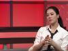 Thu Phương lần đầu lên tiếng sau scandal với học trò