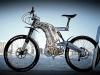 """""""Sốc"""" vì chiếc xe đạp Hoàng tử Monaco giá gần tỷ đồng"""