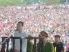 Thủ phạm vụ sát hại 4 người ở Yên Bái bị tuyên án tử