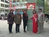 Hà Nội: Trường chuẩn quốc gia sẽ được thẩm định lại
