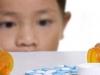 Hà Nội: Mẹ hoang tưởng bắt con uống 30 viên thuốc thần kinh