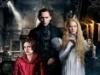Top 10 bộ phim kinh dị không thể bỏ qua trong dịp lễ Halloween