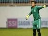 HAGL mượn thủ môn U21 Bình Định để bảo vệ chức vô địch U21 QT 2015