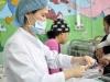 Dịch bạch hầu có nguy cơ lây lan sang Việt Nam