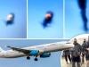 Vạch trần video IS bắn hạ máy bay Nga là giả