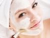 Cách làm mặt nạ đơn giản giúp da mềm mại trong mùa đông