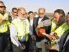 Những tiết lộ ban đầu từ hộp đen máy bay Nga rơi ở Ai Cập