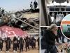 Hộp đen hé lộ âm thanh lạ trong buồng lái máy bay Nga