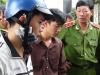 """Vụ thảm án 6 người Bình Phước: Cuộc đối thoại của hai """"sát thủ"""""""