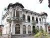 Video: Cận cảnh biệt thự cổ 700 tỷ giữa Sài Gòn