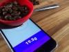 Biến iPhone thành chiếc cân bằng 3D Touch