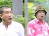 Bảo Chung - Nhật Cường tái ngộ trong 'thằng vô duyên'