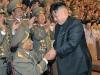 Nguyên soái Triều Tiên qua đời ở tuổi 94