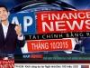 Hiệp định TPP và tác động đến kinh tế Việt Nam trong Rap Finance 10