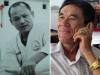 Trùm xã hội đen Minh 'sâm' nhập viện vì mắc bệnh nặng
