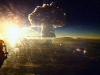 Video: Sức công phá khủng khiếp của 'vua bom' Sa hoàng