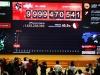 Tập đoàn Alibaba đạt doanh thu khổng lồ trong 'Ngày độc thân'