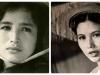 Ngày ấy bây giờ của hai bóng hồng phim cách mạng Việt