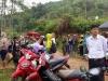 Tin tức pháp luật ngày 13/11: Thảm án 3 người chết ở Yên Bái