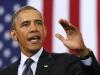 Obama yêu cầu Trung Quốc ngừng bồi đắp trên Biển Đông