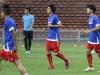 Tin thể thao ngày 18/11: HLV Miura gọi 30 cầu thủ cho VCK U23 châu Á