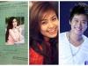 Bảng điểm 'bết bát' của Hoàng Thùy Linh, Angela Phương Trinh, Tuấn Hưng