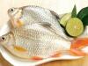 Mẹo bảo quản cá tươi lâu không cần tủ lạnh ít người biết