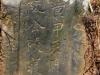 Phát hiện mộ cổ hơn 500 tuổi ở giữa cánh đồng