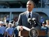 TQ ngang nhiên yêu cầu Obama 'tránh xa vấn đề Biển Đông'