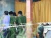 Trọng án ở Long An: Nghi án mẹ sát hại 2 con rồi tự tử