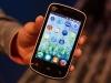 Top 5 chiếc smartphone có giá rẻ nhất thế giới