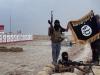 IS hành quyết hơn 3.500 người tại Syria từ khi tuyên bố đế chế 'Caliphate'