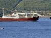 Tàu hải quân Nga đối đầu tàu ngầm Thổ Nhĩ Kỳ