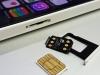 """iPhone lock sẽ trở thành """"cục gạch"""" nếu như bạn làm điều này"""