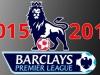 Lịch thi đấu, kết quả, BXH và trực tiếp vòng 15 Ngoại hạng Anh 2015/16