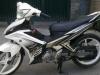 Làm thế nào để bán xe máy cũ với giá cao?