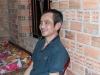 Diễn biến mới vụ án oan Huỳnh Văn Nén