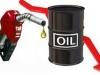 Giá dầu giảm mạnh, không có dấu hiệu phục hồi