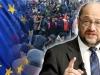 'Liên minh châu Âu sẽ sụp đổ trong 10 năm tới'