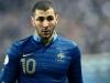 Benzema bị cấm cửa lên tuyển Pháp vô thời hạn