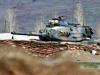 Hội đồng Bảo an sẽ 'vào cuộc' vụ Thổ Nhĩ Kỳ xâm phạm lãnh thổ Iraq