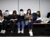 Hàn Quốc: gần 200 giáo sư đạo văn