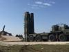 Tiết lộ hệ thống phòng không tối tân Nga triển khai tới Syria